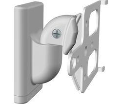 SANUS WSWM2-W2 Tilt & Swivel Speaker Bracket