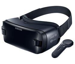 SAMSUNG GEAR VR I NC CONT