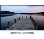 Samsung H6670 Smart 3D LED TV