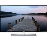 Samsung H6670 Smart 3D LED TV