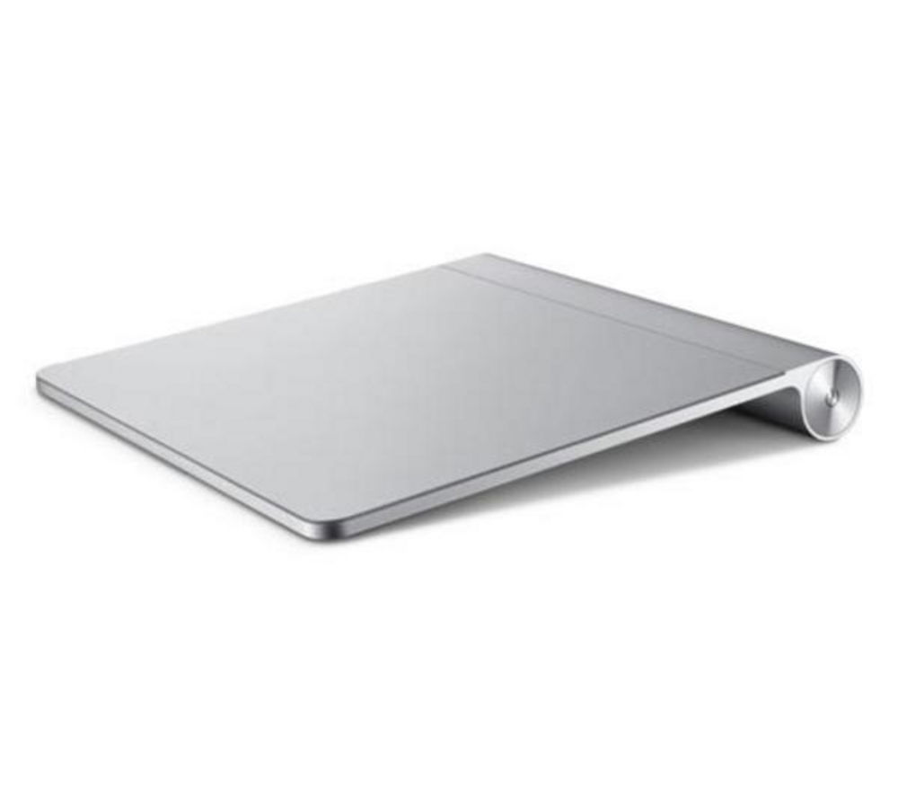 APPLE MC380Z/A Magic Trackpad