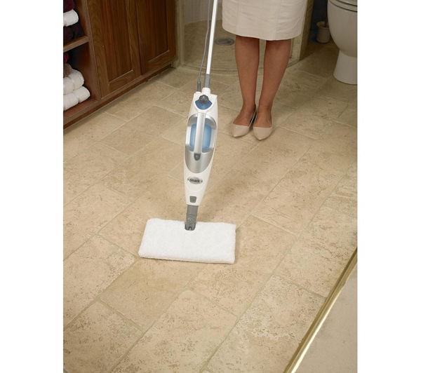 Shark Multi Function Steam Pocket Mop Lite Floor Cleaner