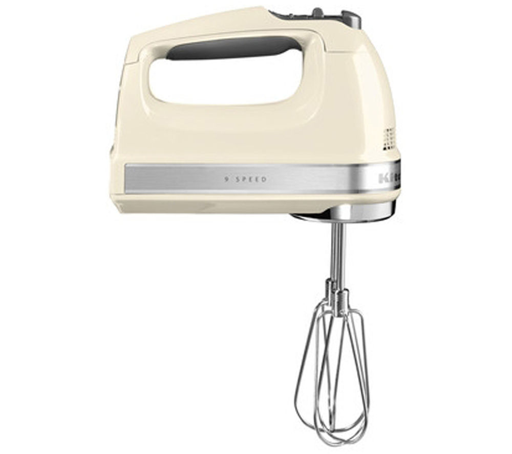 where to buy kitchenaid products you
