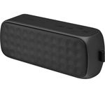 JVC SP-AD70-B Portable Bluetooth Wireless Speaker - Black