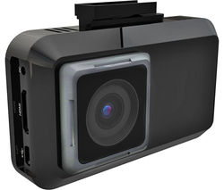 ION DashCam WiFi - Black