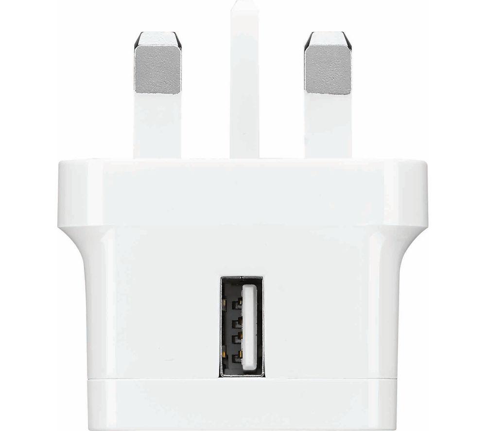 IWANTIT I24AMWH16 Universal USB Charger