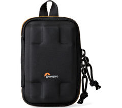 LOWEPRO LP36981 Dashpoint AVC 40 II Camcorder Bag - Black