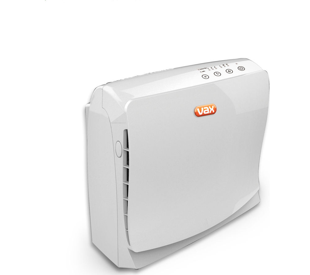 VAX  AP01 Portable Air Purifier