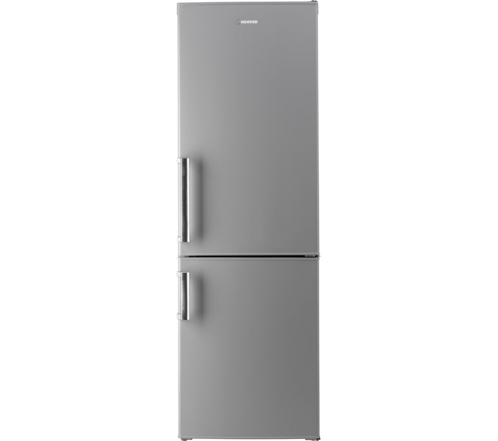 samsung rb29fwjndsa fridge freezer silver silver freezers. Black Bedroom Furniture Sets. Home Design Ideas