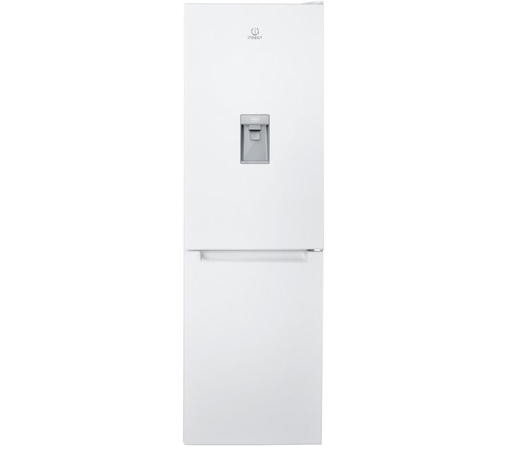 samsung rb29fwjndsa vs indesit lr8 s1 w aq fridge freezer comparison. Black Bedroom Furniture Sets. Home Design Ideas
