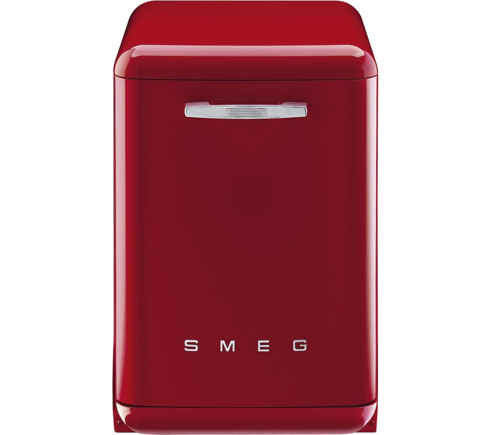 red smeg dishwasher shop for cheap dishwashers and save online. Black Bedroom Furniture Sets. Home Design Ideas