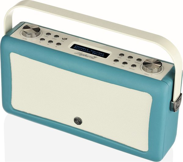 dab radios currys pc world business. Black Bedroom Furniture Sets. Home Design Ideas