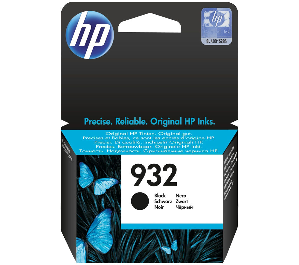 Shop ink cartridges online at Island Ink-Jet today. Canada's trusted source of high quality & cost-effective printer ink cartridges. Buy online or at store locations throughout Canada. FAST and FREE shipping orders over $ All brands carried: HP, Canon, .