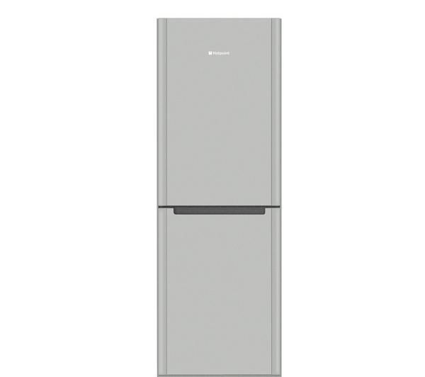 Hotpoint FUFL1810G 182 litres Freezer