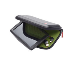 "TOMTOM Comfort GPS Sat Nav Case - for 6"" Start 60"
