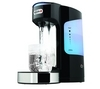BREVILLE Hot Cup VKJ318 Five-cup Hot Water Dispenser - Black