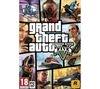 ROCKSTAR Grand Theft Auto V - PC
