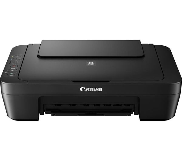 Image of CANON PIXMA MG2950 All-in-One Wireless Inkjet Printer