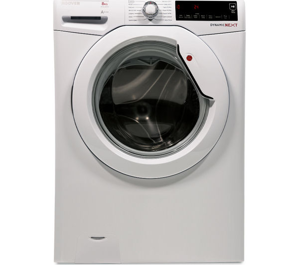 washing machine best deals