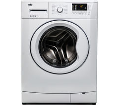 BEKO WM94145W Washing Machine - White