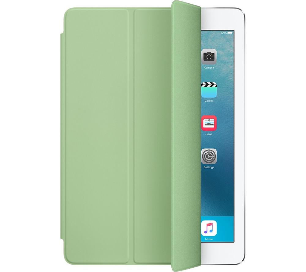 "APPLE iPad Pro 9.7"" Smart Cover - Mint"