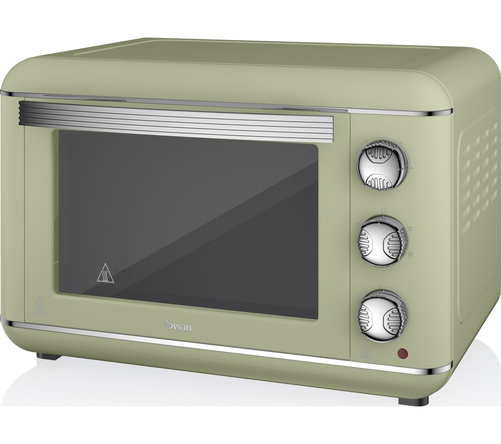 Green Microwave Oven Www Imgkid Com The Image Kid Has It