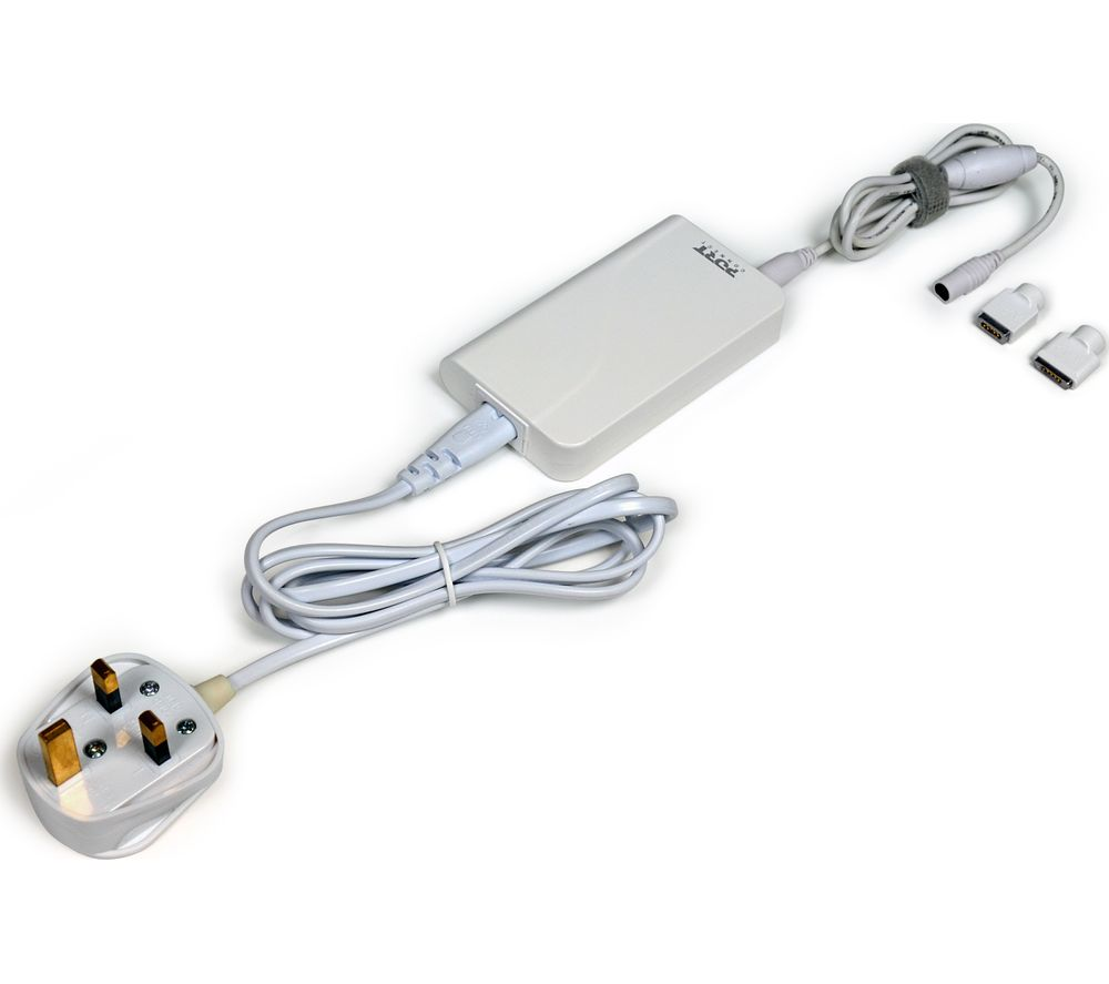 PORT DESIGNS 900101 Apple Macbook Adapter Cable