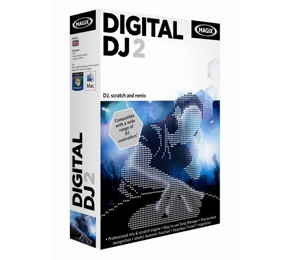 instructions for digital dj pro Reloop offers a full range of innovative dj and studio products such as controllers, turntables, mixers and more which are passionately developed by djs for djs.