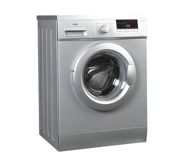 Washing Machines Currys