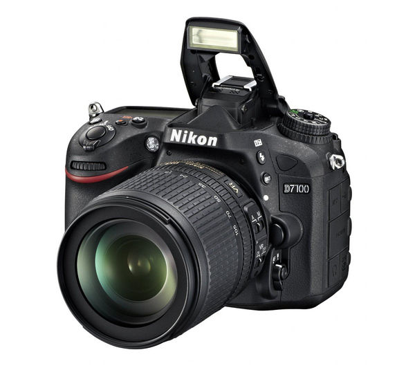 gbuk cameras and camcorders digital dslr compact system nikon d camera with  mm vr zoom lens pdt