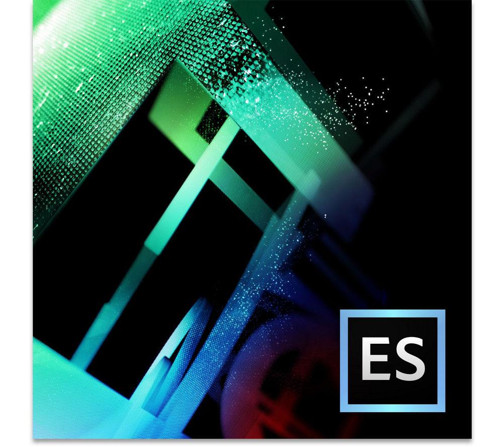 adobe elearning suite 6.1 serial number