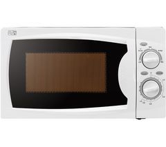 Essentials C17MW14 Solo Microwave