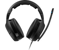 ROCCAT Kave XTD 5.1 Analog Gaming Headset