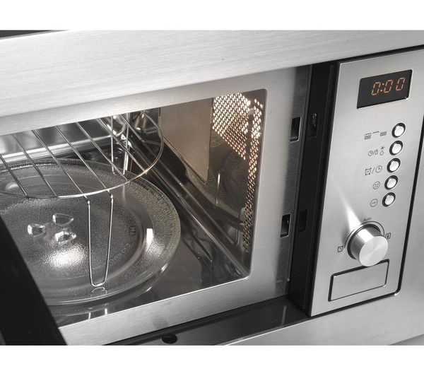 microwaves essay Free essay: physics of microwaves microwaves are used in our everyday lives but most most people don't realize that physics plays a large and important part.