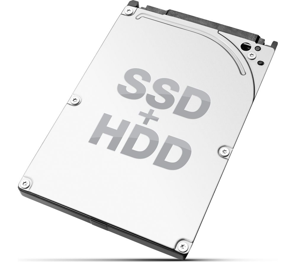 SEAGATE Game Drive for PlayStation - 1 TB