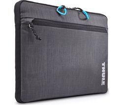 "THULE Straven 13"" MacBook Sleeve - Grey"