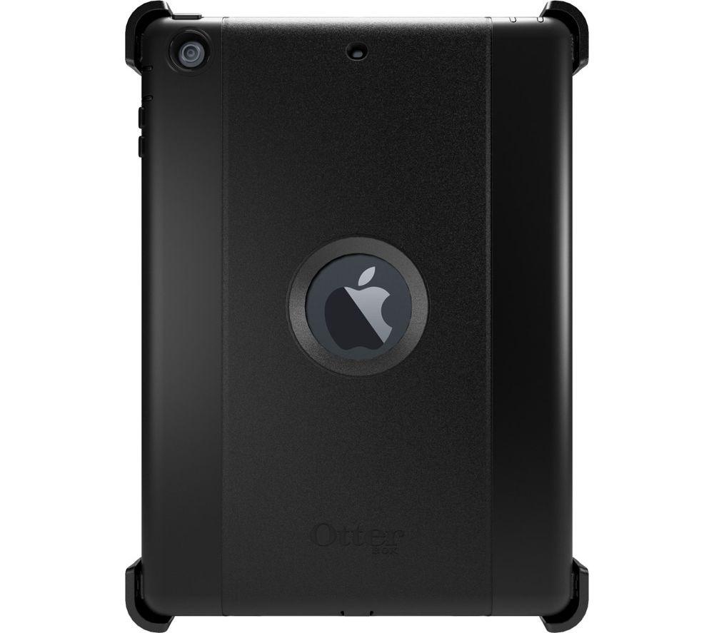 OTTERBOX Defender iPad Air 2 Case - Black