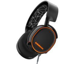 STEELSERIES Arctis 5 7.1 Gaming Headset