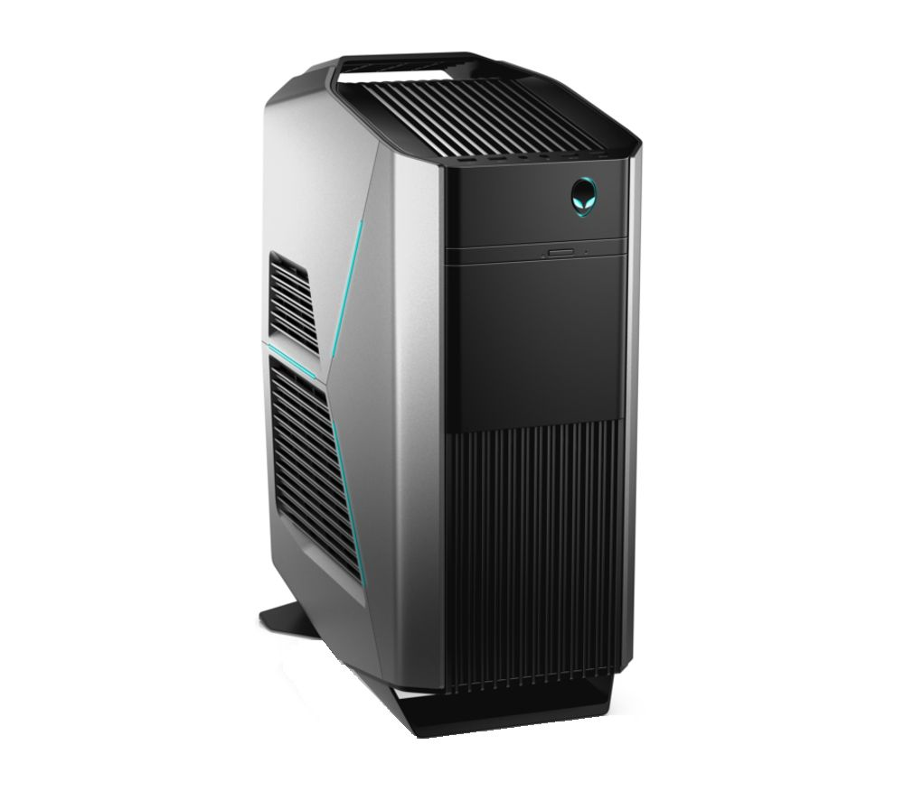 pc world alienware aurora gaming pc special savings today at pc world direct with uk direct sale. Black Bedroom Furniture Sets. Home Design Ideas
