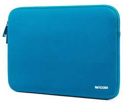 "INCASE Classic 13"" MacBook Sleeve - Peacock Blue"