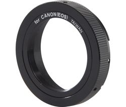 CELESTRON T-Ring - for Canon