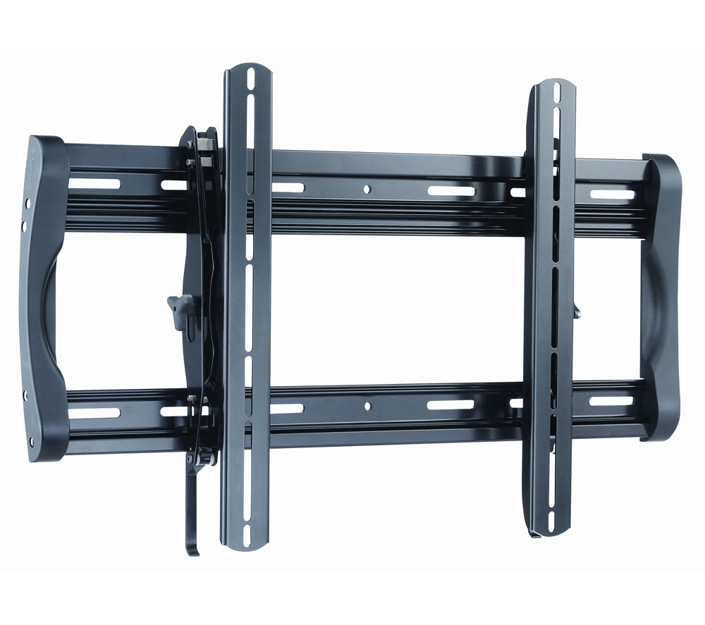 SANUS  LT25B1 Tilt TV Bracket