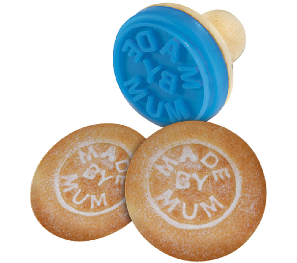 EDDINGTONS Cookie Stamps
