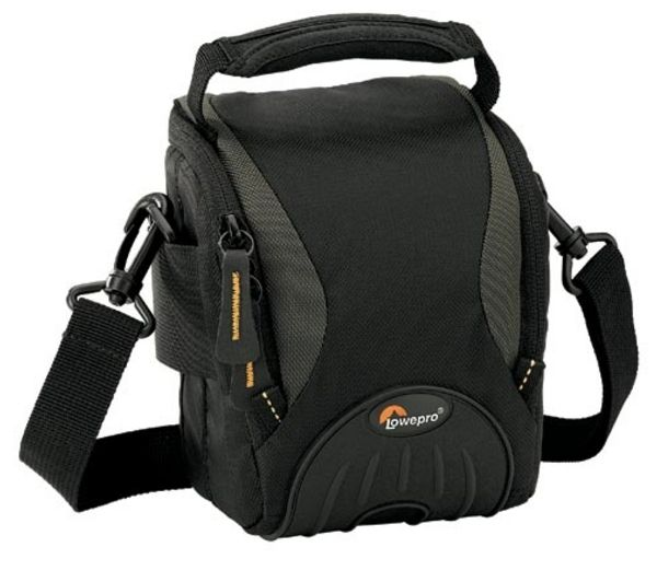 LOWEPRO Compact System Camera Bag