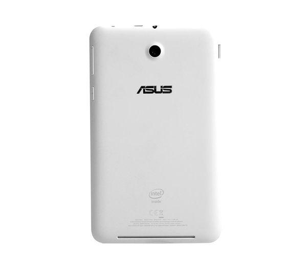 Asus memo pad sd card - Sd hydro locations
