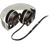 SENNHEISER Urbanite i Headphones - Sand