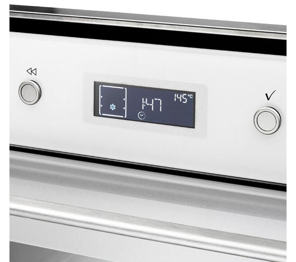 ignis washing machine manual instruction
