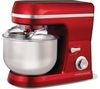 MORPHY RICHARDS 400010 Stand Mixer - Red