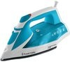 RUSSELL HOBBS Supreme 23040 Steam Iron - White & Blue