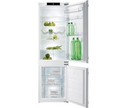 GORENJE NRKI4181CW Integrated Fridge Freezer